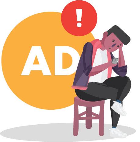 Inbound Marketing Attract