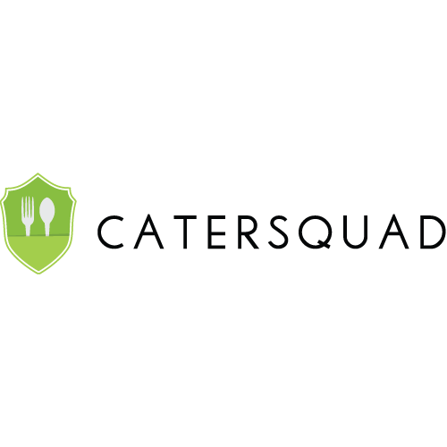 CaterSquad
