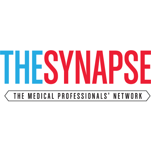 TheSynapse