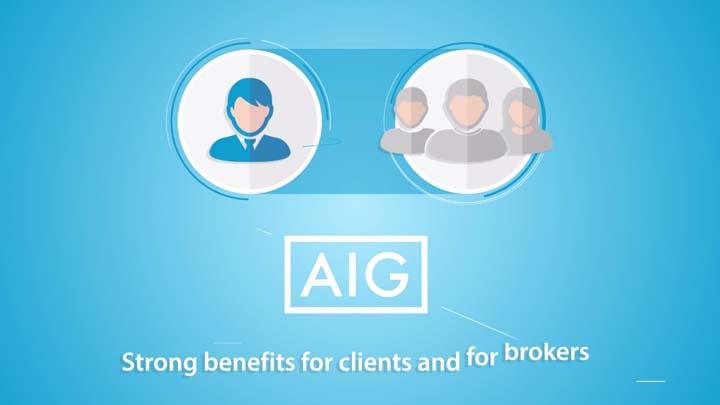 aig-portfolio_final-designs-1