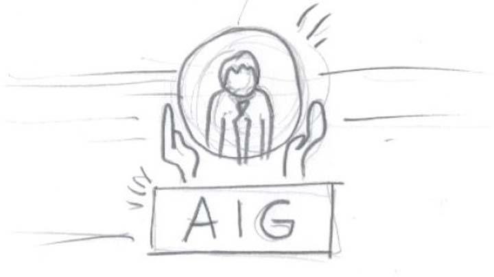 aig-portfolio_initial-concepts-1