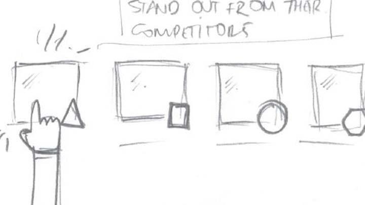 aig-portfolio_initial-concepts-2