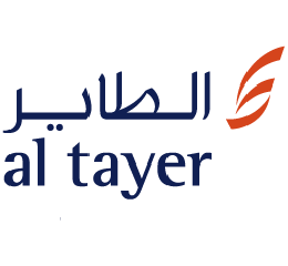 al-tayer_logo_color