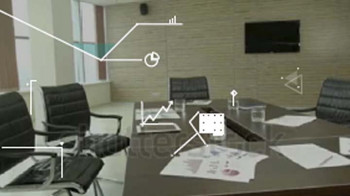 bizagi-corporate-film_initial-concepts-2