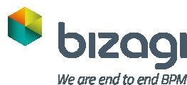 bizagi_logo_color