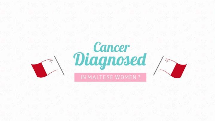 breast-cancer-awareness_final-designs-1