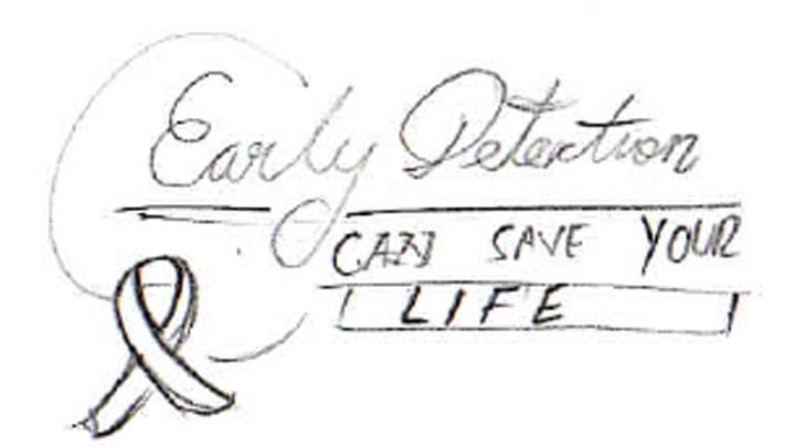 breast-cancer-awareness_initial-concepts-3