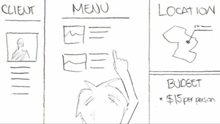 catersquad-video-explicativo-animado-3
