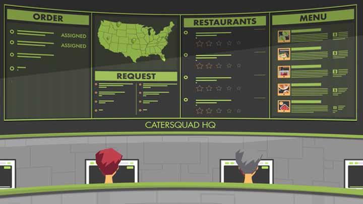 catersquad-video-explicativo-animado-9
