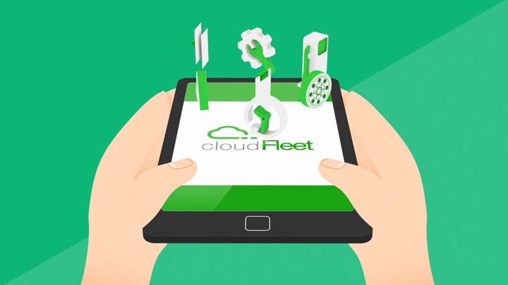cloudfleet_final-desings_2