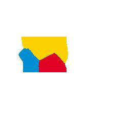 colbet-logo.color-copy-copy