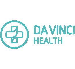 da-vinci-health_logo_color