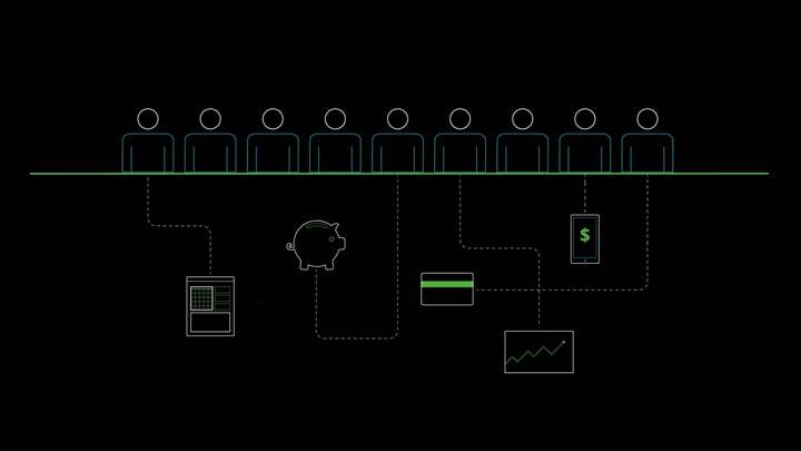 deloitte-open-banking_final-designs-1