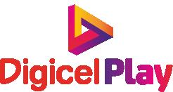 digiplay_logo_color