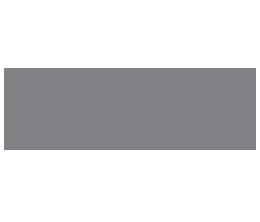 european-aluminium-logo.color-copy-copy