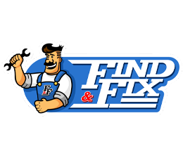 findfix-logo.color-copy-copy