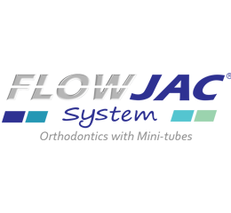 flowjac_logo_color