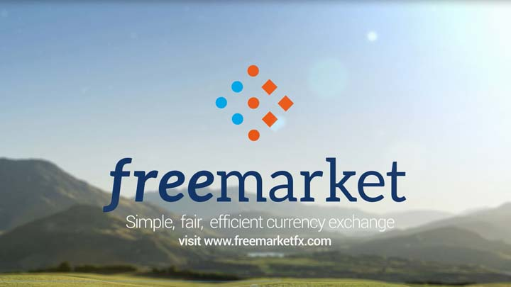 freemarket-online-and-tv-commercial_final-designs-3