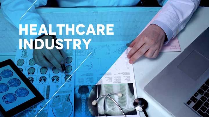 healthcare-video-marketing_final-designs-1