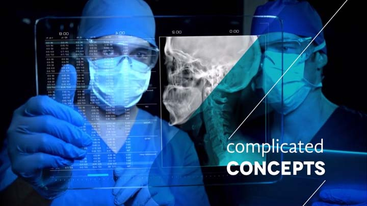 healthcare-video-marketing_final-designs-2
