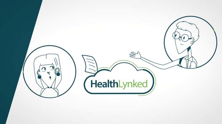 healthlynked_doctors_final-desings_2