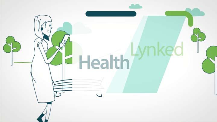 healthlynked_doctors_final-desings_3