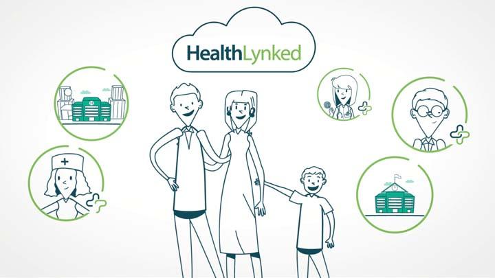 healthlynked_final-desings_3