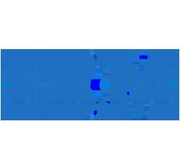 ibm_logo_color
