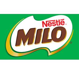 milo_logo_color