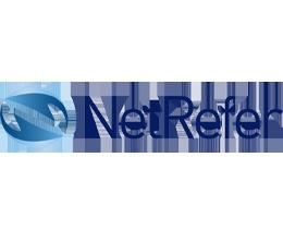 netrefer-logo.color-copy-copy