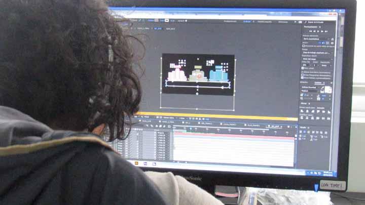 netrefer-video-de-productos-animado-5