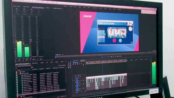netrefer-video-de-productos-animado-6