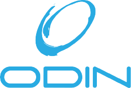 odin-technologies_logo_color