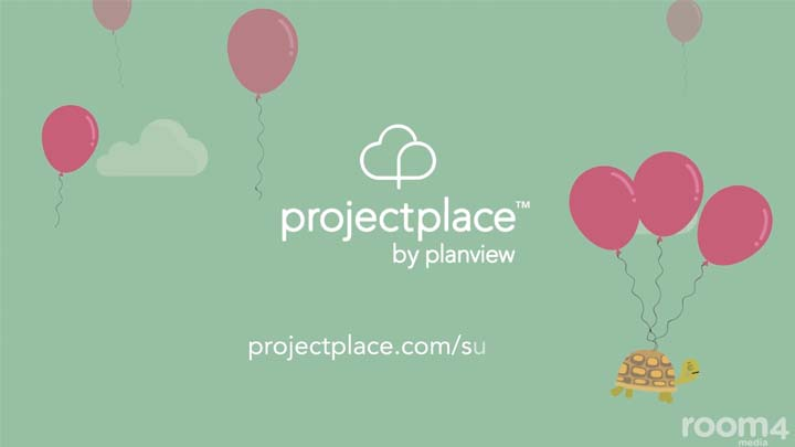 project-palce_final-designs2