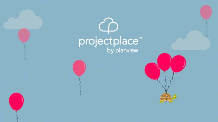 project-palce_initial-concepts-3