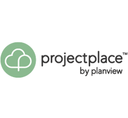 project-place_logo_color