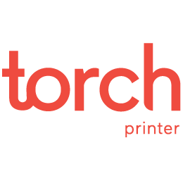 torch-printer_logo_color