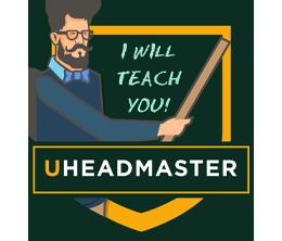 uheadmaster-logo.color-copy-copy
