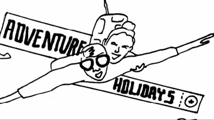 viaje-seguro-campaa-de-video-marketing-3