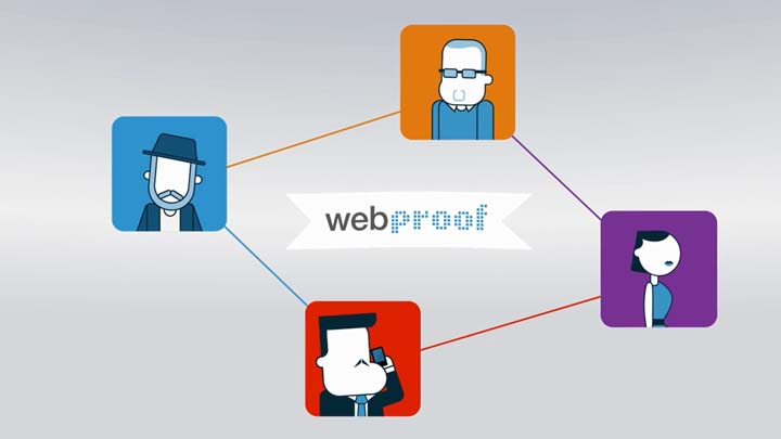 webproof-explainer-video_final-designs-1