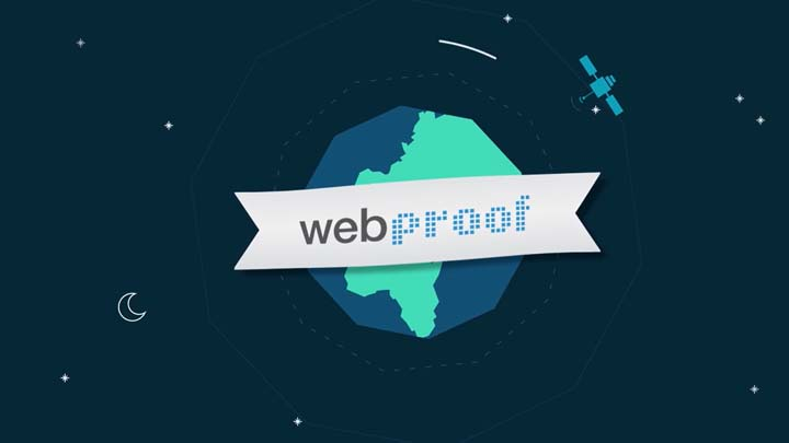 webproof-explainer-video_final-designs-3
