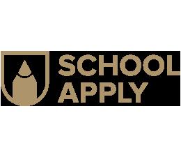 achoolapply-logo