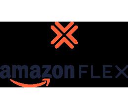 amazonflex-logo