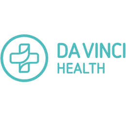 da-vinci-health_logo_color