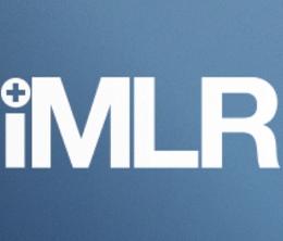 imlr-logo