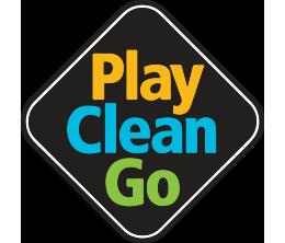 playcleango-logo