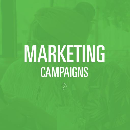 room4-media-marketing-campaigns-portfolio