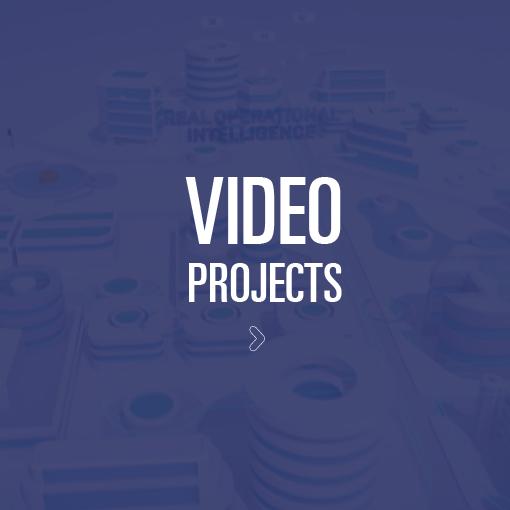 room4-media-video-projects-portfolio