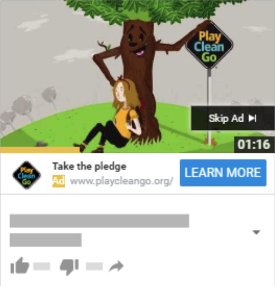 playcleango-ad1